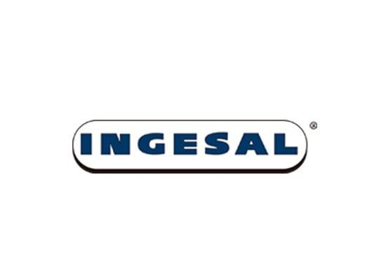 img-logo-ingesal