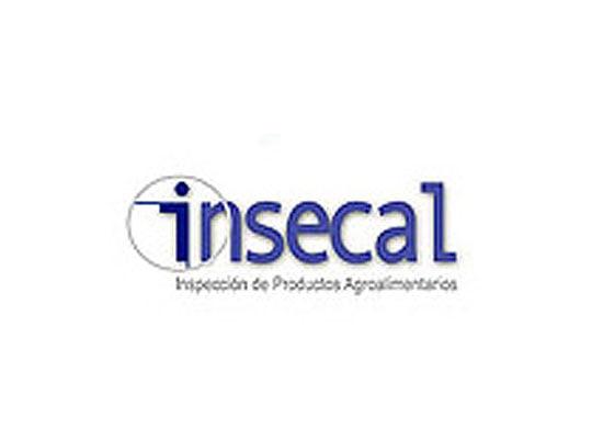 img-logo-insecal