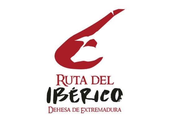 img-logo-ruta-del-iberico